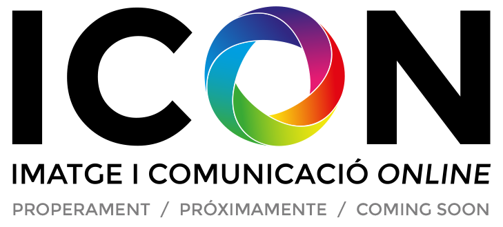 PROPERAMENT / PRÓXIMAMENTE / COMING SOON